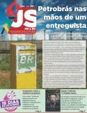 Edição Nº 1413